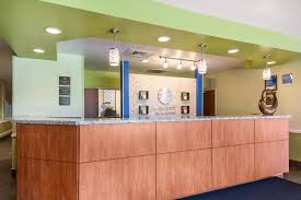 Comfort Inn Downtown Orlando Comfort Inn Universal Studios Area Orlando Fl Booking Com