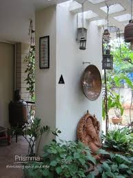 garden home interiors 751 best home images on indian interiors indian