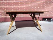 desk dining table convertible mid century modern castro convertible coffee table dining table