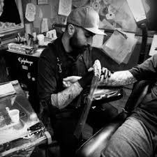 markus tattoo 24 photos u0026 11 reviews tattoo 3 mendon ionia