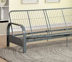 futon u0026 click clack sleepers furniture decor showroom