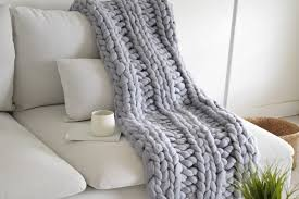 throws and blankets for sofas giant hand knit blanket bedroom throws and blankets red grey throw