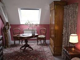 chambre d hote aignan sur cher chambre d hôtes de charme le sous mont ref g10073 à st aignan