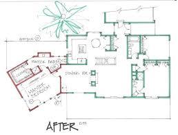 Bedroom Additions Prefab In Law Suite U2013 Instavite Me