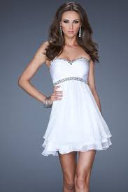 where to buy 8th grade graduation dresses white 8th grade graduation dresses dresses trend