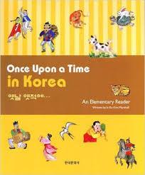 8 amazing korean textbooks for effective korean learning fluentu