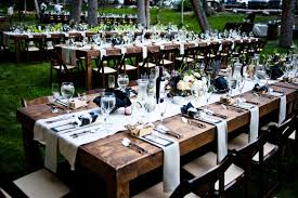rentals for weddings rentals wedding rentals utah diamond rental ogden linen
