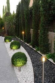 Wohnideen Asiatischen Stil Die Besten 25 Asiatischer Garten Ideen Auf Pinterest Japanische