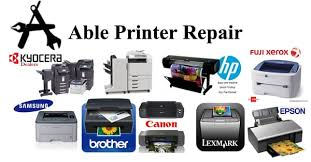epson l replacement instructions able printer repair professional services 78b wolseley rd