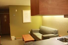 Comfort Suites Seaworld San Antonio Microtel Inn U0026 Suites By Wyndham San Antonio North East San