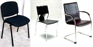 Visitor Chair Design Ideas Office Visitor Chairs Price Home Design Ideas
