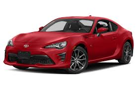 brz subaru 2018 subaru brz prices reviews and new model information autoblog