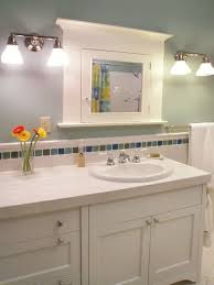 backsplash ideas for bathrooms appealing bathroom sink backsplash ideas with gallery astonishing
