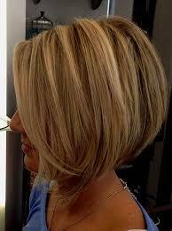 layered inverted bob hairstyles inverted bob haircuts and hairstyles 2018 long short medium