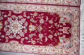 vendita tappeti orientali persiani e orientali trieste tappeto e kilim trieste sconto