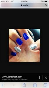 16 best nails images on pinterest make up pretty nails and