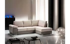 mobilandia divani letto mobilandia divano trasformabile kenny divani prodotti