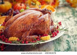 turkey dinner stock images royalty free images vectors