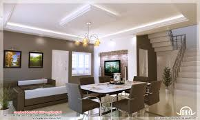 Living Room Designs India by Contemporary Living Room Ideas Living Room Design And Living Room