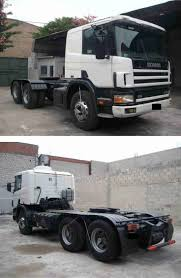 scania trucks 334 best scania images on pinterest motorcycles big trucks and
