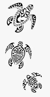 download small tattoo stencils danielhuscroft com