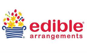 edible arrangement franchise edible arrangements franchise analysis overview franchisegrade