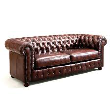 Pottery Barn Chesterfield Bed Cheap Leather Chesterfield Sofa Bed Uk Pottery Barn 8948 Gallery
