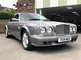 bentley phantom coupe bentley u2013 phantom motor cars ltd