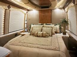 color ideas for master bedroom bedroom master bedroom paint ideas fresh bedroom luxurious master