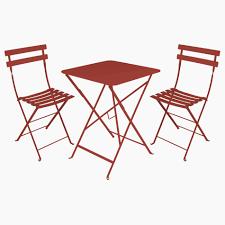 chaise bistrot alu inspirant chaise bistrot aluminium jardin komputerle biz