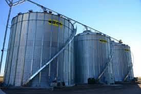 spiral stairway feed u0026 grain buyers guide