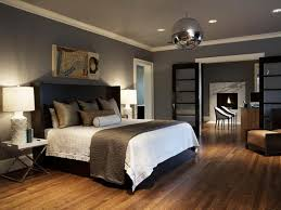 Decorated Master Bedrooms by Decorate A Master Bedroom Decorate Master Bedroom Home Interior