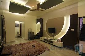 Bedroom Tv Unit Design Bedroom Ceiling Design And Bedroom Tv Unit Design With Bedding