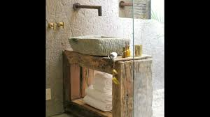 Rustic Home Interior Design by 40 Rustic Wood Home Interior Design Ideas 2017 Bedroom Bathroom