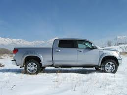 toyota tundra crewmax length toyota tundra crewmax 6 8 bed aftermarket options