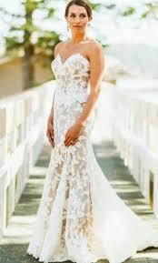 2 wedding dress miranda malta 2 900 size 2 used wedding dresses
