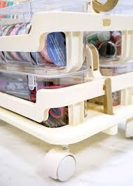 Anna Griffin Craft Room Furniture - anna griffin storage anna u0027s blog