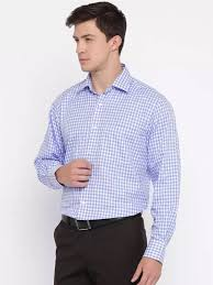 dress pattern brands which is the best brand for formal shirts quora