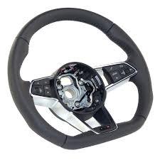 nissan maxima zahnriemen oder steuerkette lenkrad mit echtlederbezug passend für audi tt 8n lederlenkrad