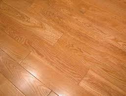 bruce hardwood flooring colors wood floors