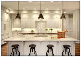 island kitchen lighting fixtures lighting above kitchen island large square kitchen island designing