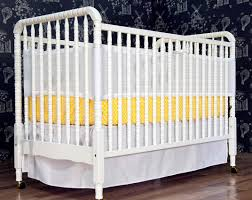 delta convertible crib toddler rail table wonderful convertible crib white delta children peyton 4