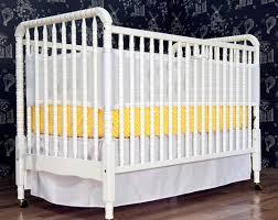 Babi Italia Eastside Crib by Table Elegant White Convertible Crib With Changing Table