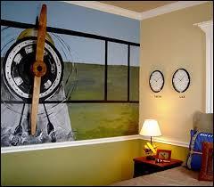 airplane bedroom decor beautiful color ideas airplane bedroom decor for hall kitchen