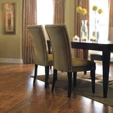 Columbia Laminate Flooring Columbia Flooring Hardwood Installation Company Md Floor For