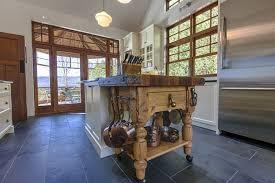 Backsplash Tile For Kitchens Cheap by Cheap Kitchen Floor Alternatives Home Depot Flooring Installation