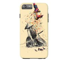 target iphone 6 plus black friday cheap iphone case target find iphone case target deals on line at