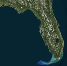 Florida mountains images I made a map of florida with mountains thought you guys might jpg