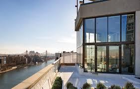 frank sinatra u0027s nyc penthouse for sale