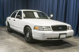 2005 ford crown victoria rwd northwest motorsport